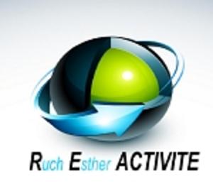 R.E.ACTIVITE – Secrétaire Indépendante – Global concept en vidéo