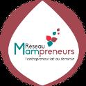 Mampreneur Strasbourg – Vidéo TVLocale.fr